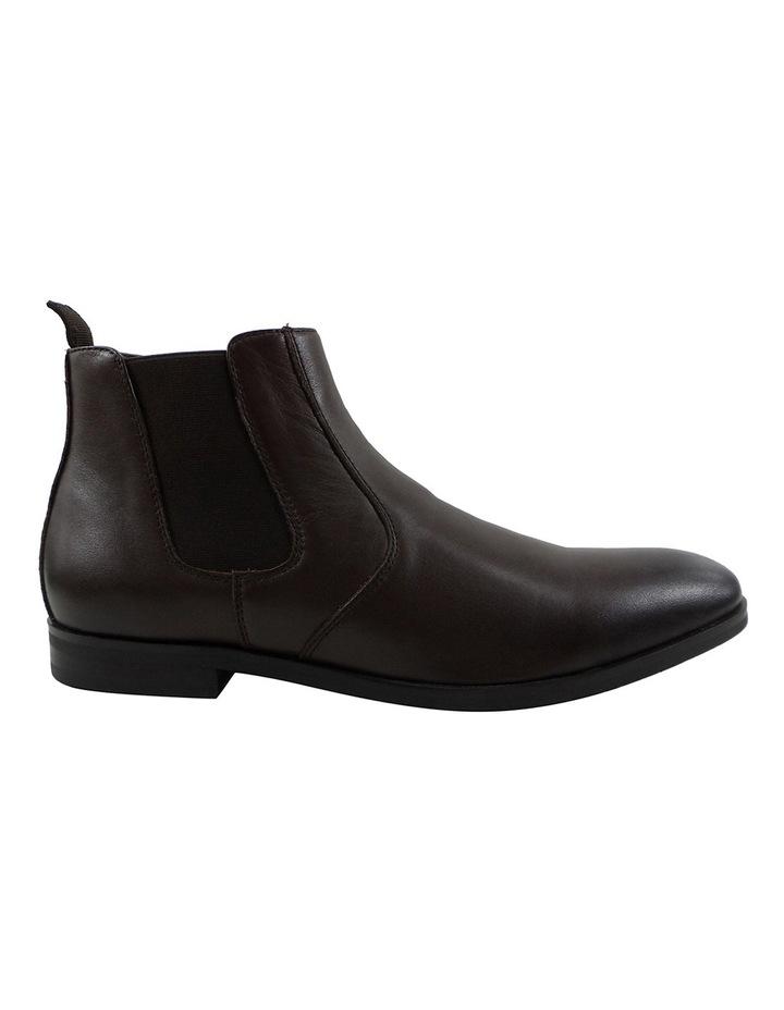 Goddard Chelsea Boot image 1
