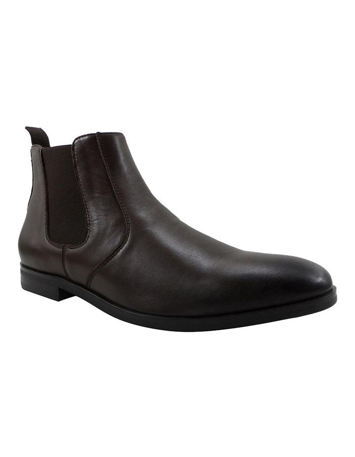 Goddard Chelsea Boot image 2