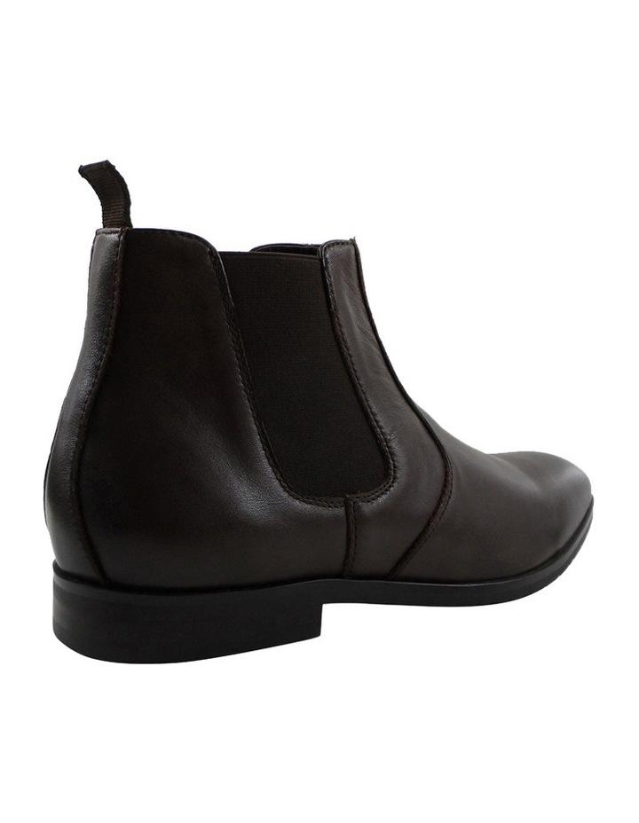 Goddard Chelsea Boot image 3