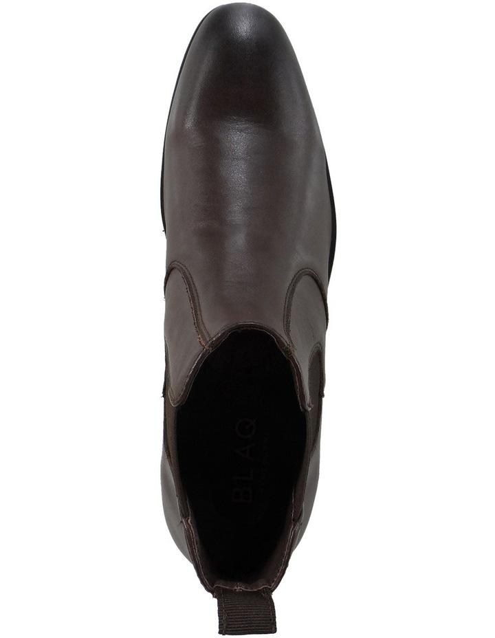 Goddard Chelsea Boot image 4