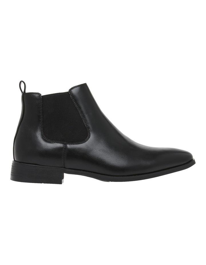 Lennon Chelsea Boot image 1