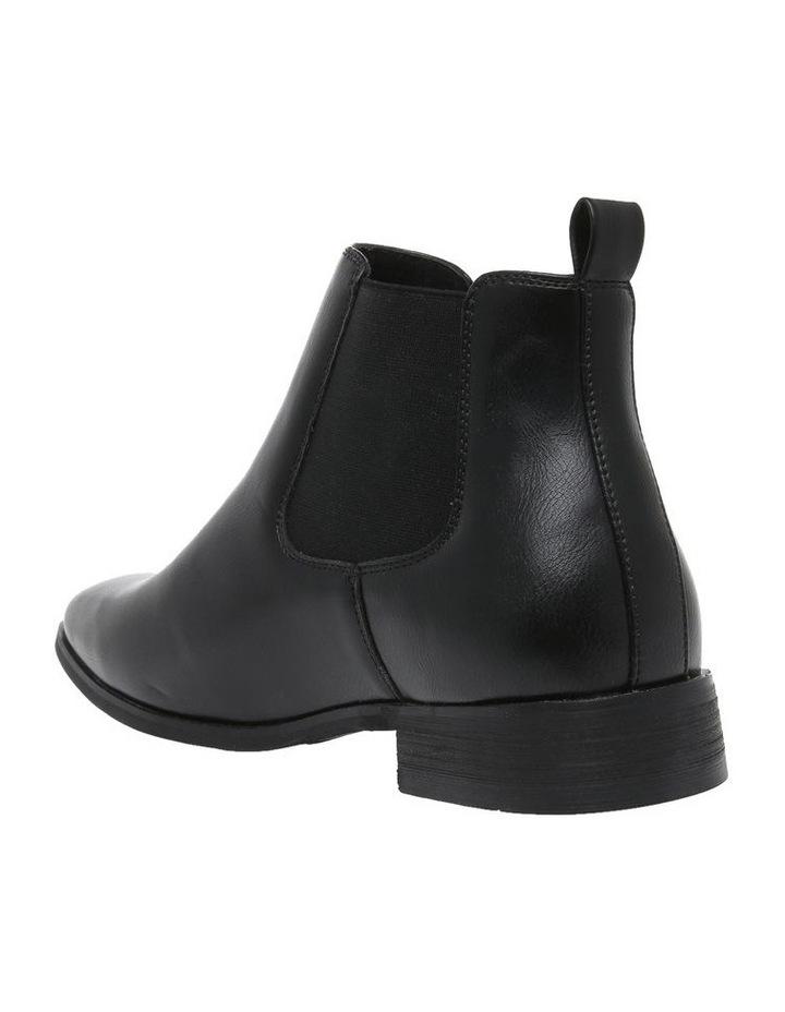 Lennon Chelsea Boot image 2