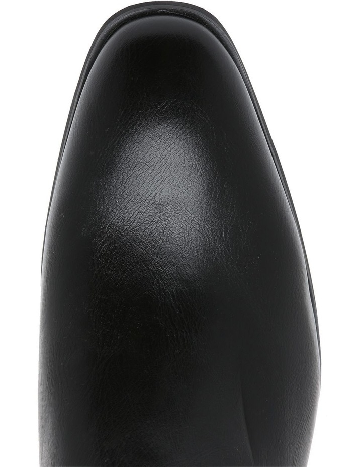Lennon Chelsea Boot image 3