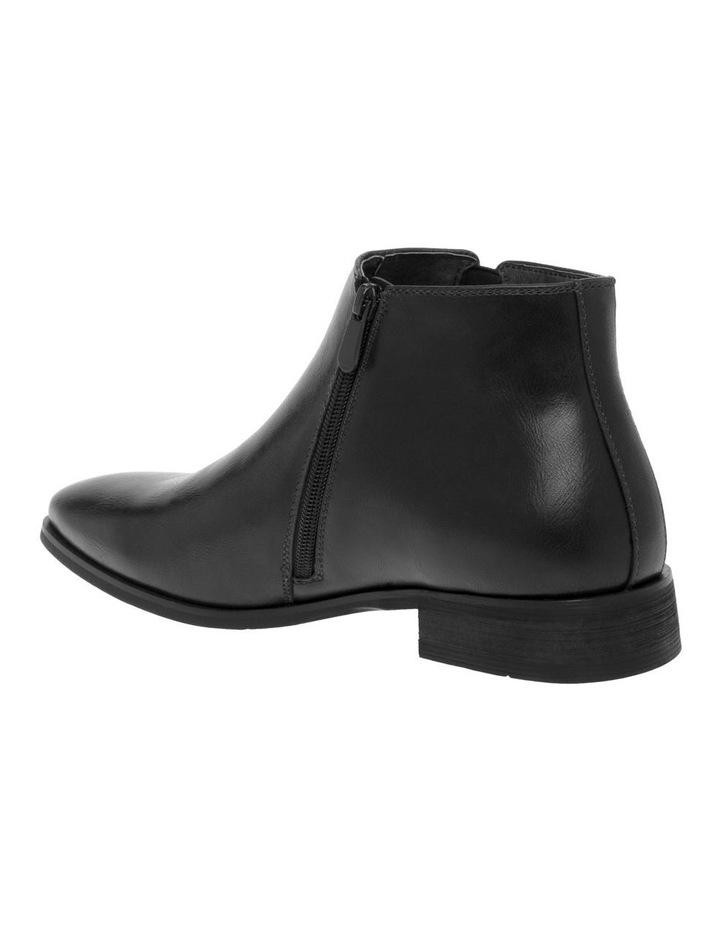 Ozzy Zip Boot image 2