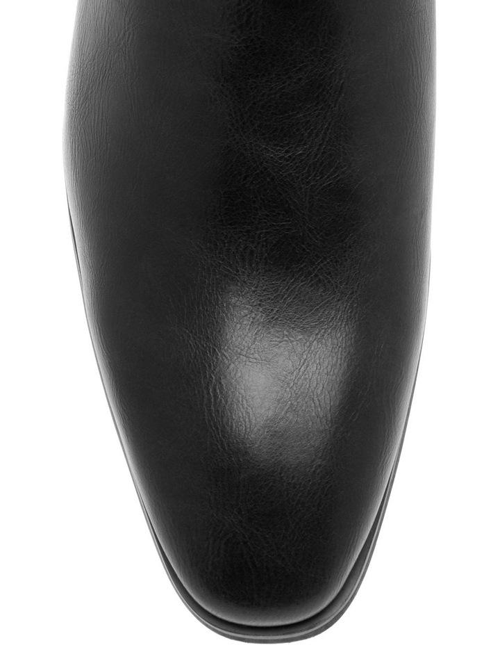 Ozzy Zip Boot image 3