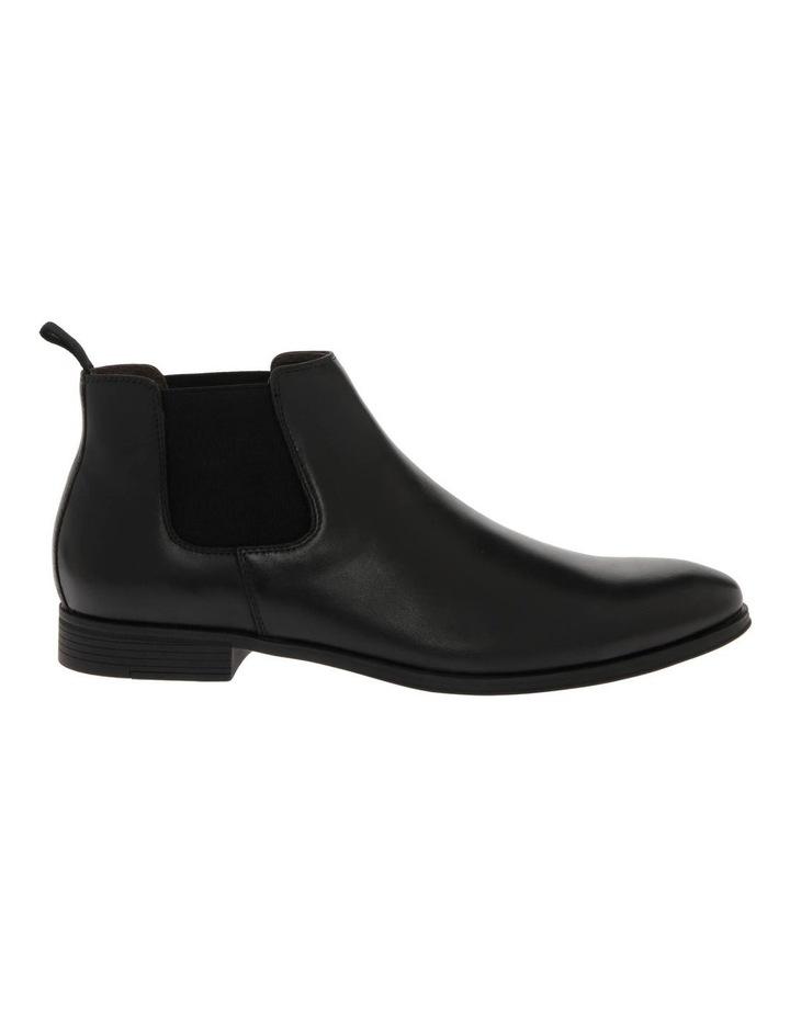 Windsor Boot image 1