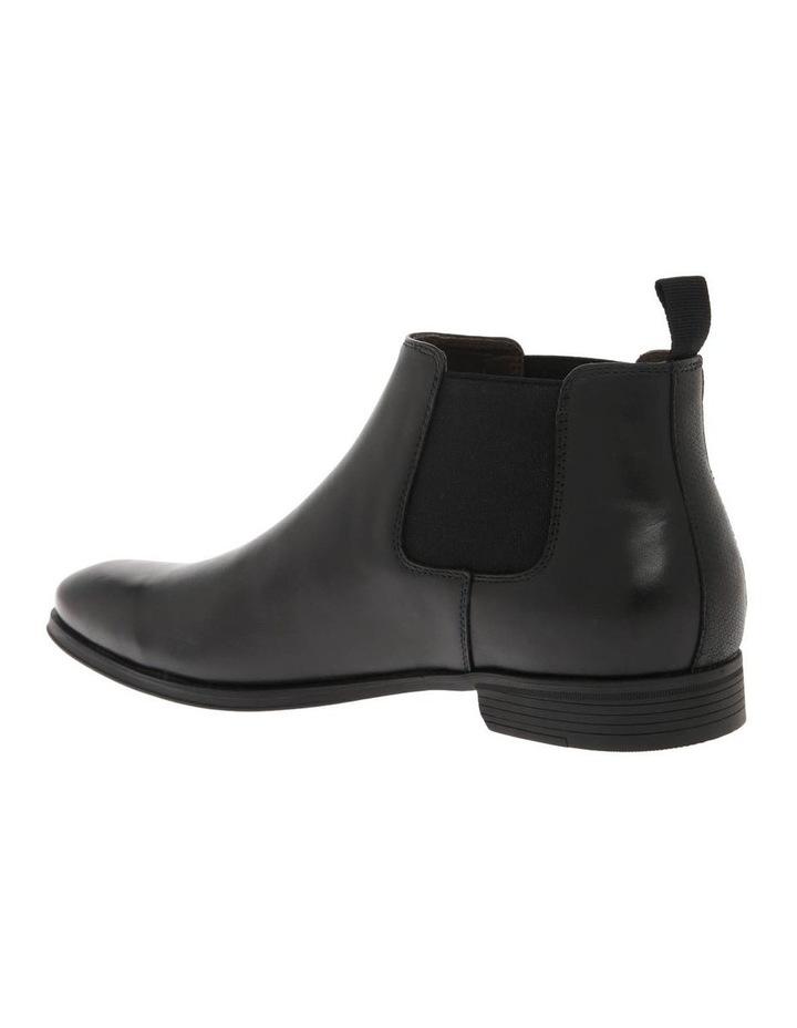 Windsor Boot image 3