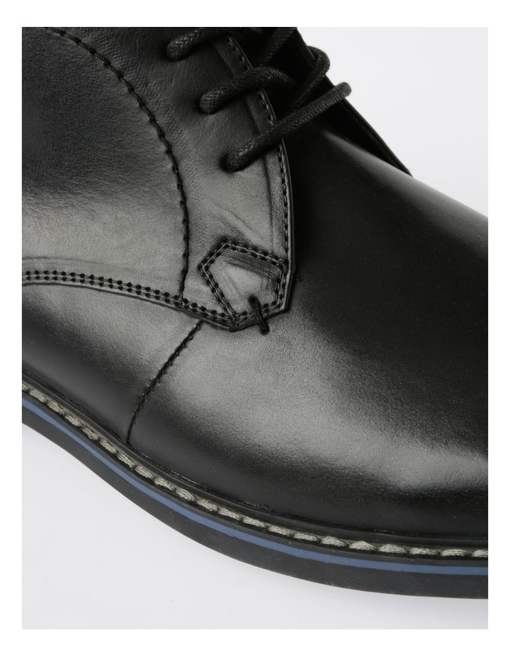 Sole Flex Chukka Boot image 6