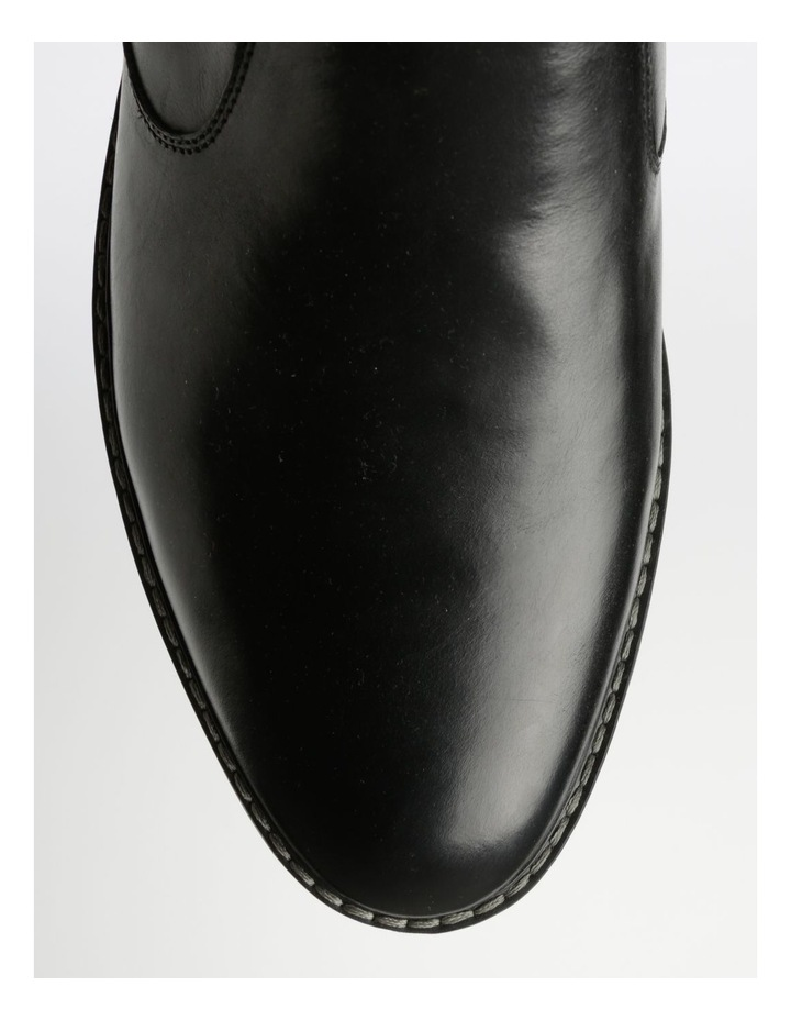 Sole Flex Chelsea Boot image 2