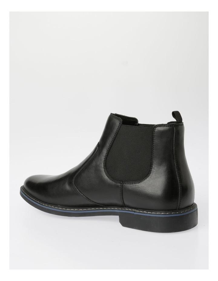 Sole Flex Chelsea Boot image 4