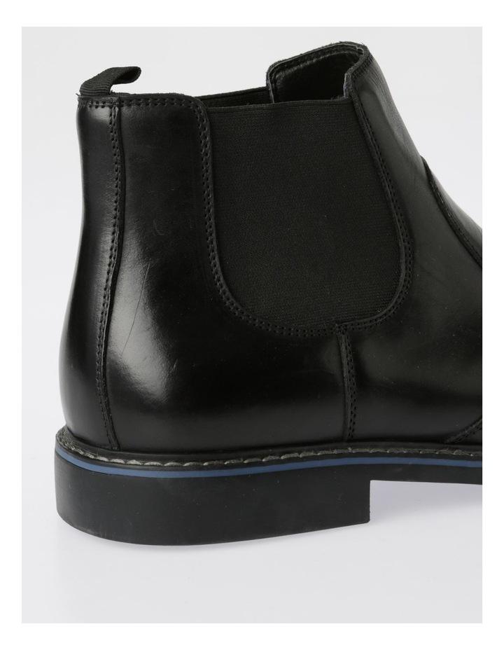 Sole Flex Chelsea Boot image 5