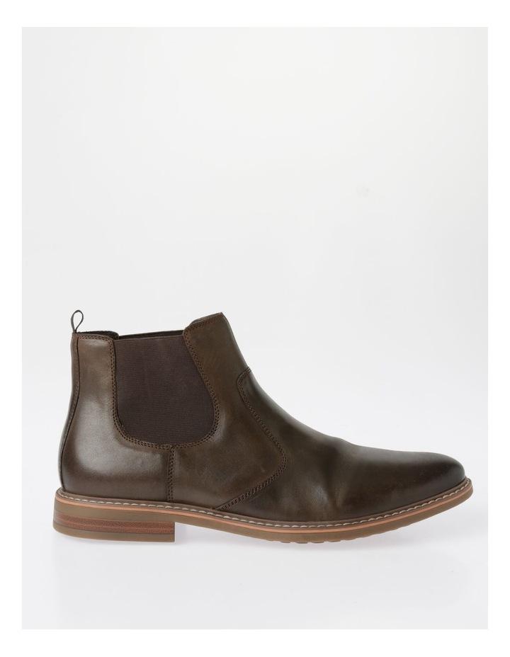 Sole Flex Chelsea Boot image 1