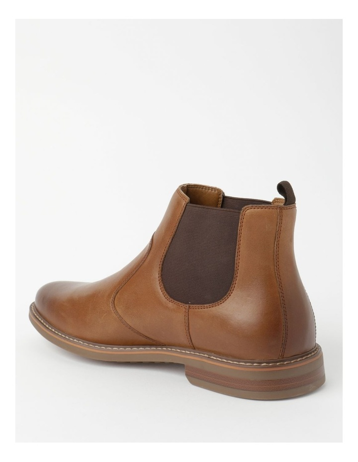 Sole Flex Chelsea Boot image 3