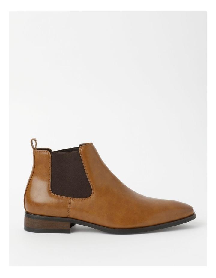 Lennon Boot image 1