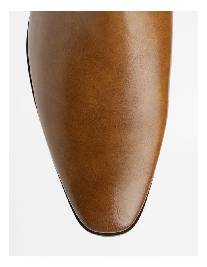 Lennon Boot image 2