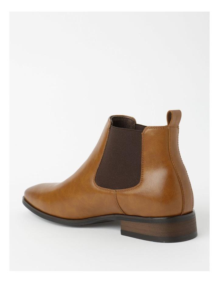 Lennon Boot image 3