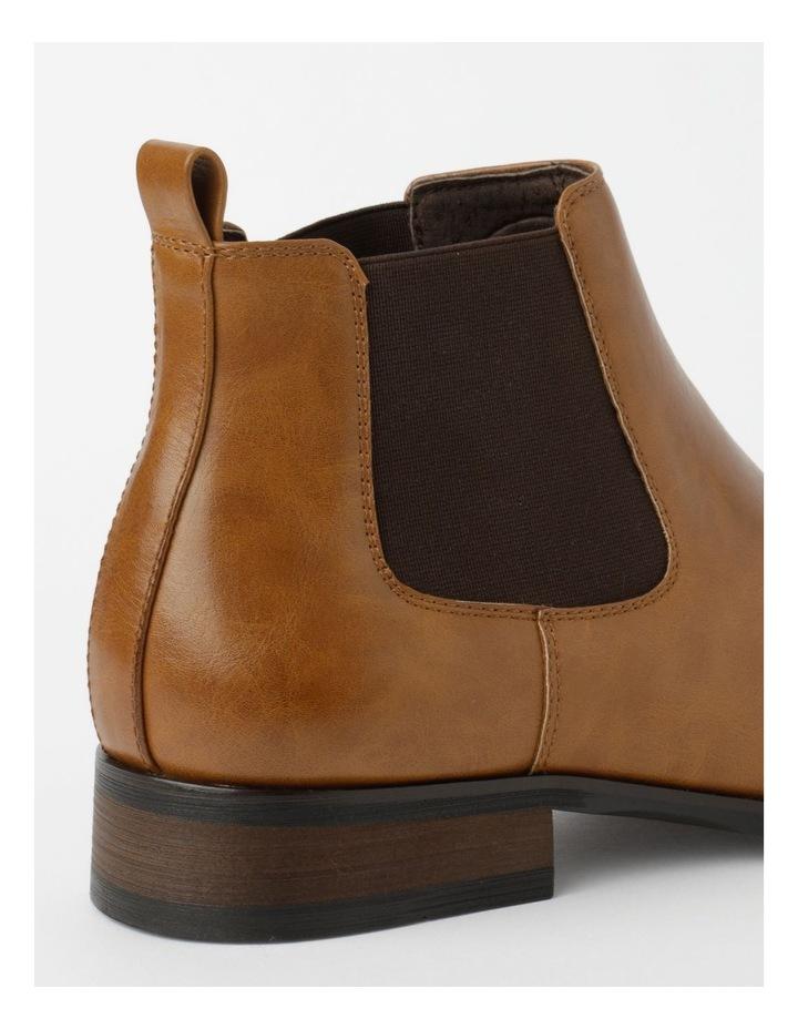 Lennon Boot image 4