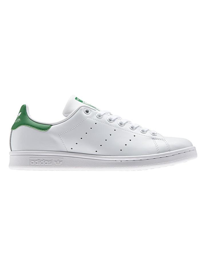 timeless design bd67b a3e1f Stan Smith Sneakers image 1
