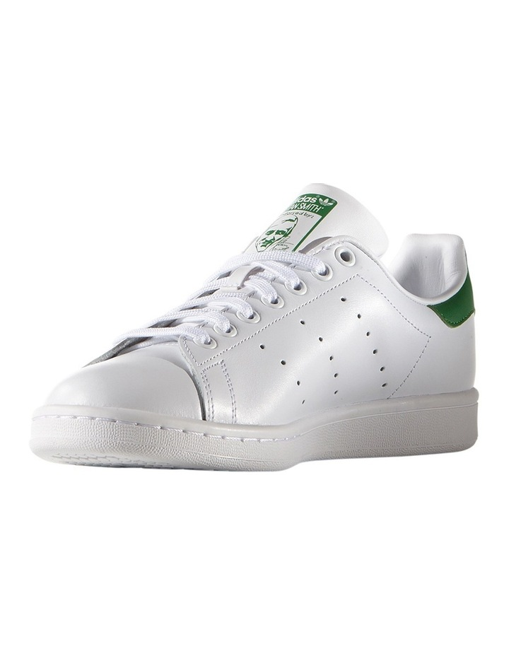 best authentic 7f09e 9c9ea Adidas Stan Smith Sneaker