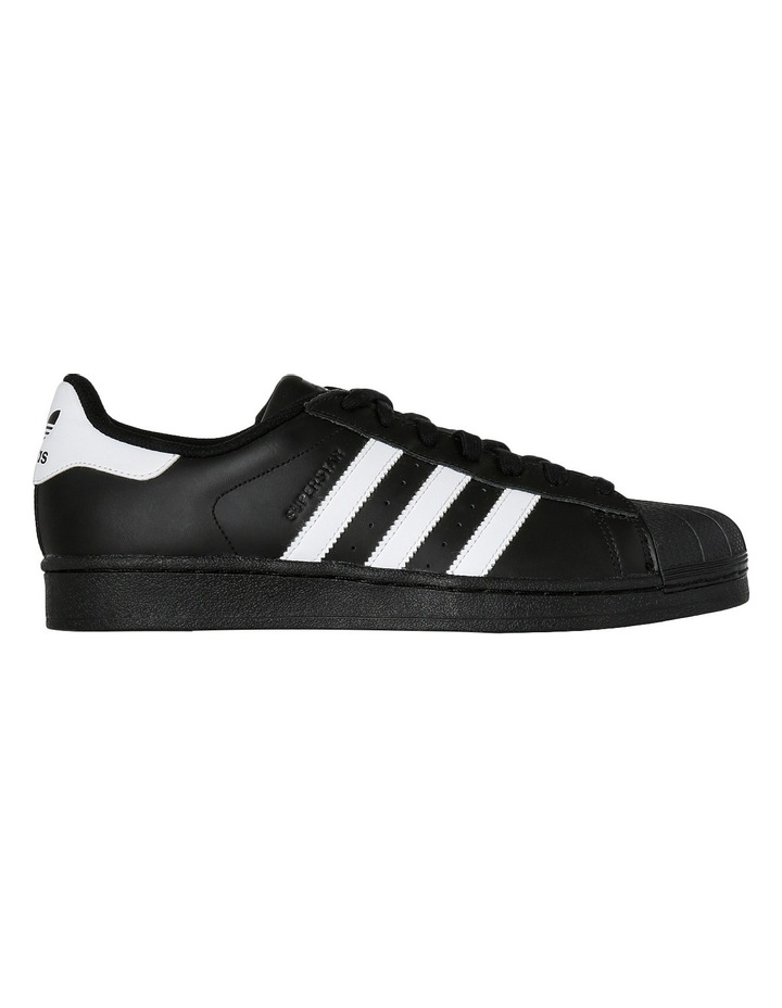 new styles ccad5 22121 Superstar Sneaker image 1
