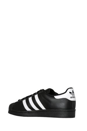 save off 11393 1b12e discount code for adidas superstar shoes afterpay cf9e2 747c1