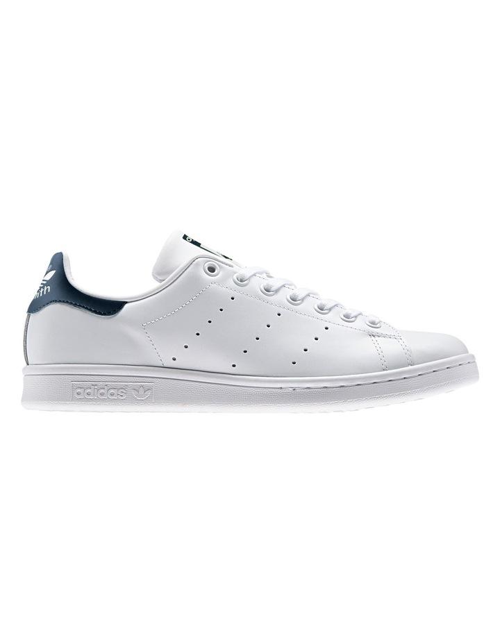 Stan Smith Sneaker image 1