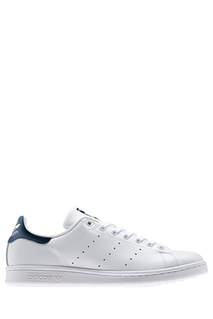 Adidas - Stan Smith Sneaker