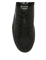 Puma - The Basket Classic