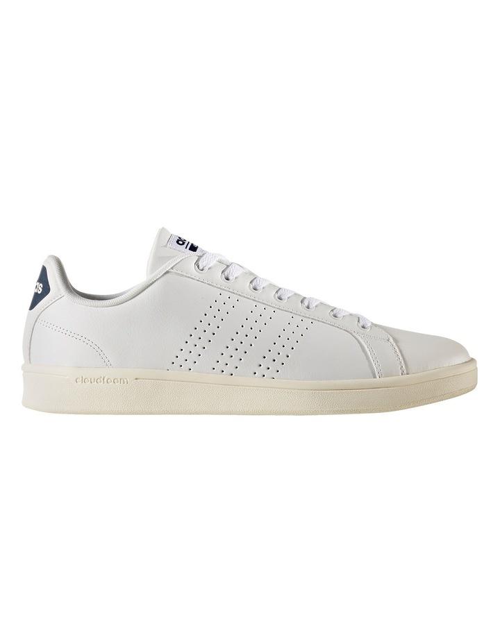 best service 7b283 73682 Cf Advantage Cl Bb9624 Sneaker image 1