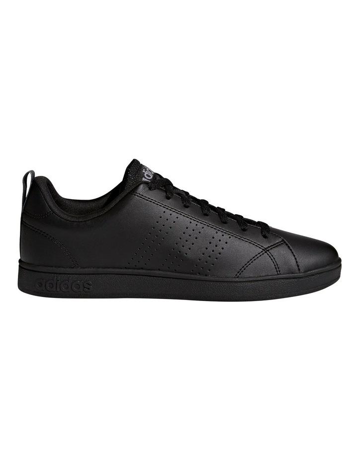 Advantage Clean Sneaker Vs Sneaker image 1