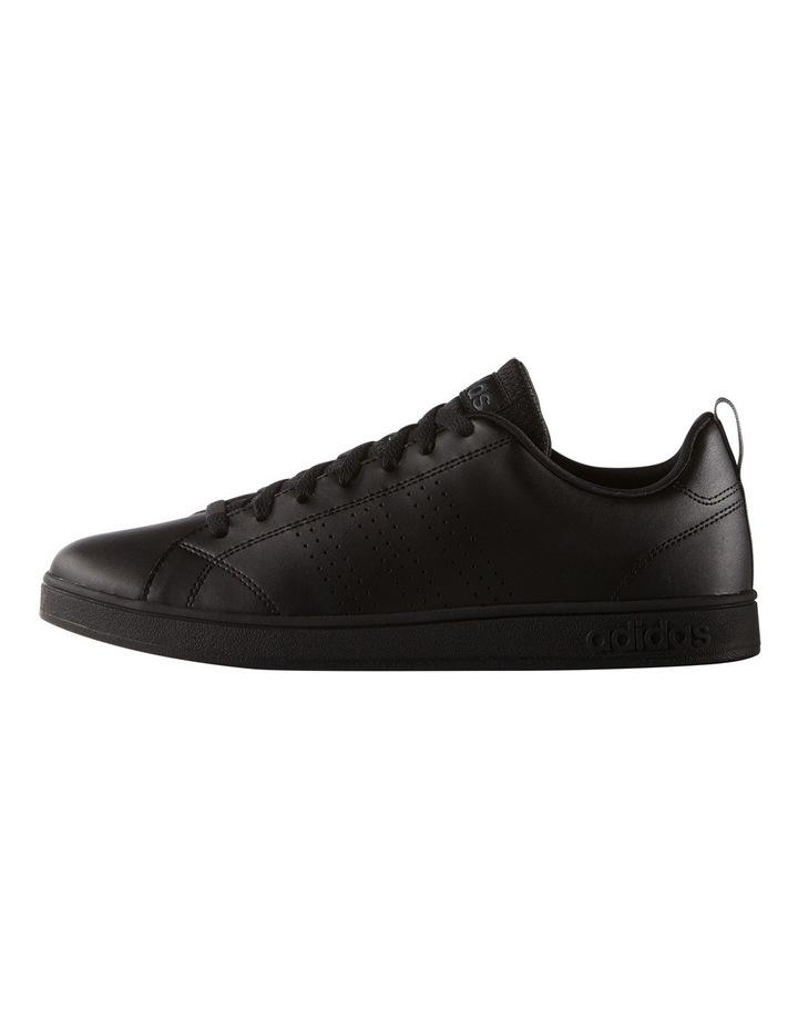 Advantage Clean Sneaker Vs Sneaker image 2