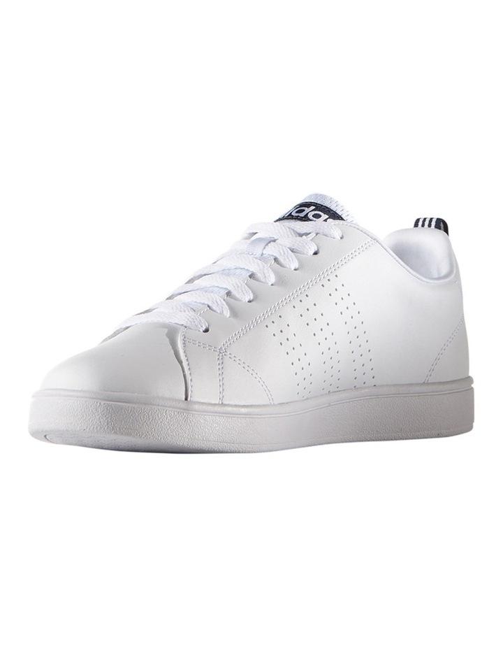 Advantage Clean Sneaker Vs image 2