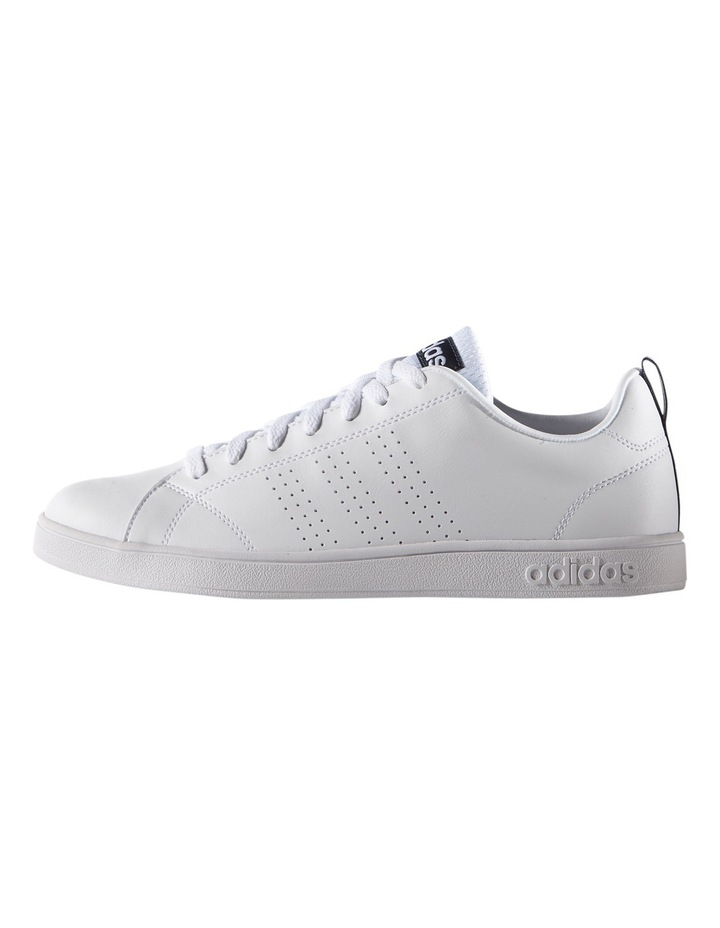 Advantage Clean Sneaker Vs image 3
