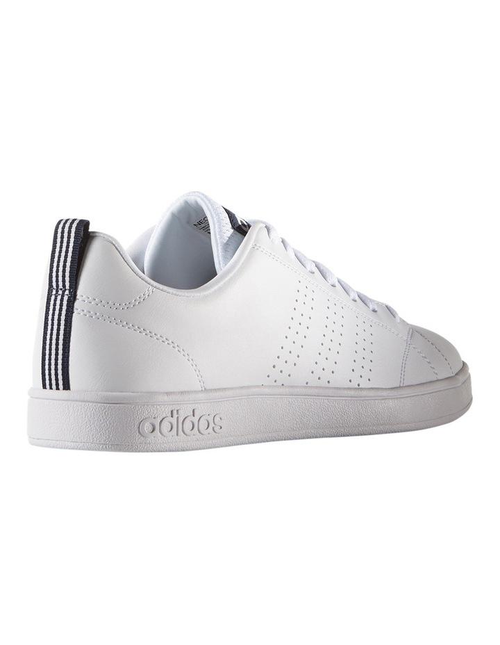 7ae8572f7987 Advantage Clean Sneaker Vs image 4