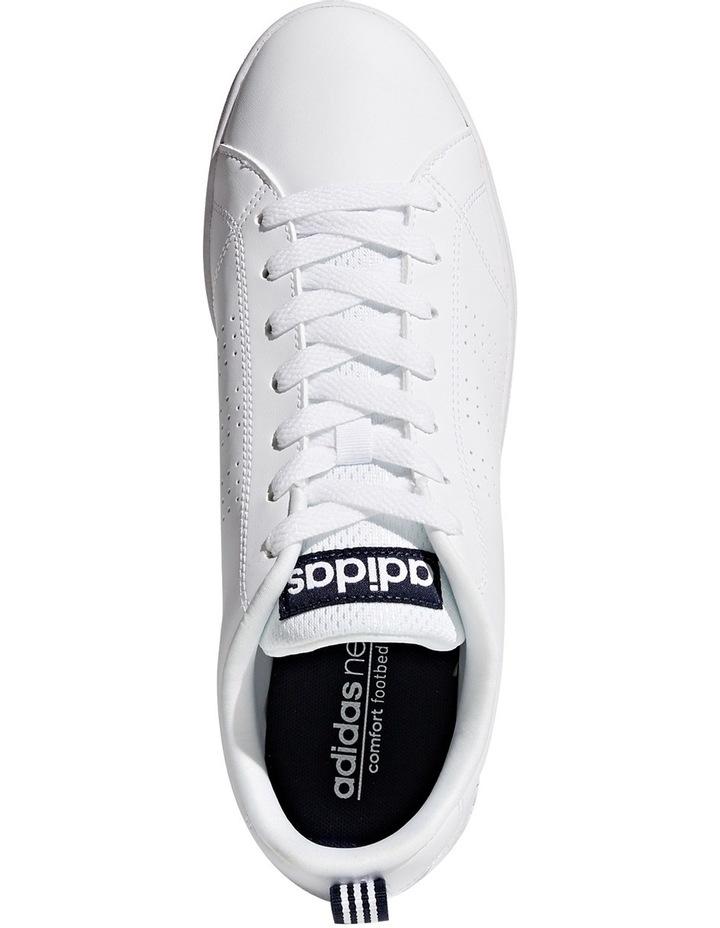 Advantage Clean Sneaker Vs image 5