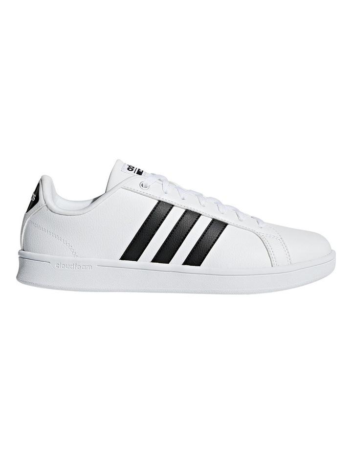 Advantage Sneaker AW4294 image 1