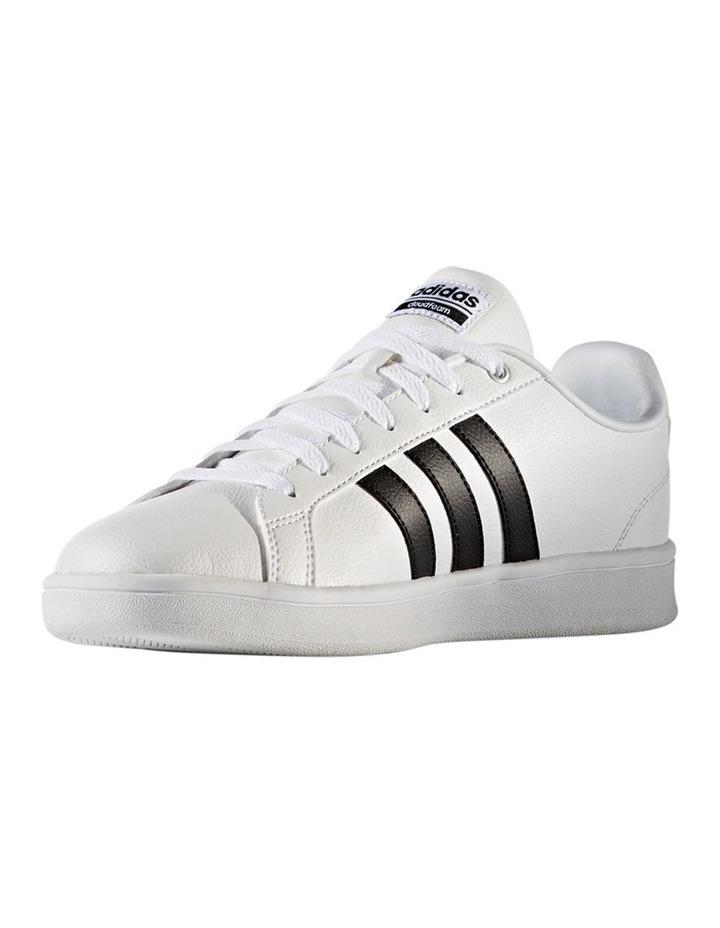 Advantage Sneaker AW4294 image 2