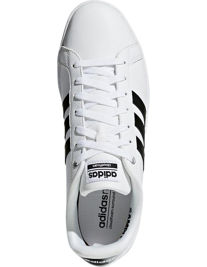 Advantage Sneaker AW4294 image 3