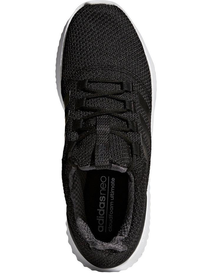 aa6138dc257 Cloud Foam Ultimate Sneaker CG5800 image 2