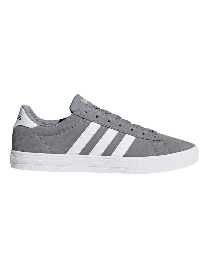 4b8d6a78b57 Daily 2.0 Sneaker DB0156 image 1