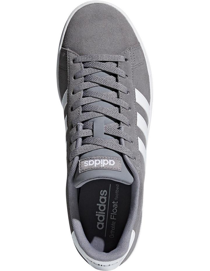 5bb874f9ec3 Daily 2.0 Sneaker DB0156 image 2