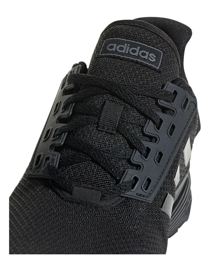 adidas Duramo 9 Men's Running Shoe, Black | ALL STARS | Buy