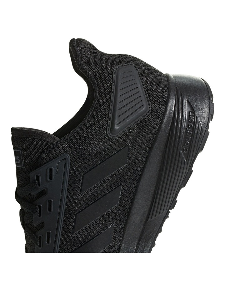 Duramo 9 Sneaker Sneaker image 3