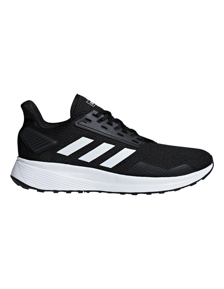 Duramo 9 Sneaker image 1