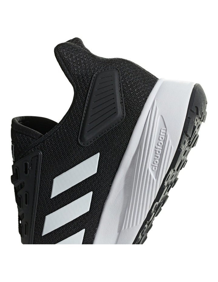 Duramo 9 Sneaker image 3