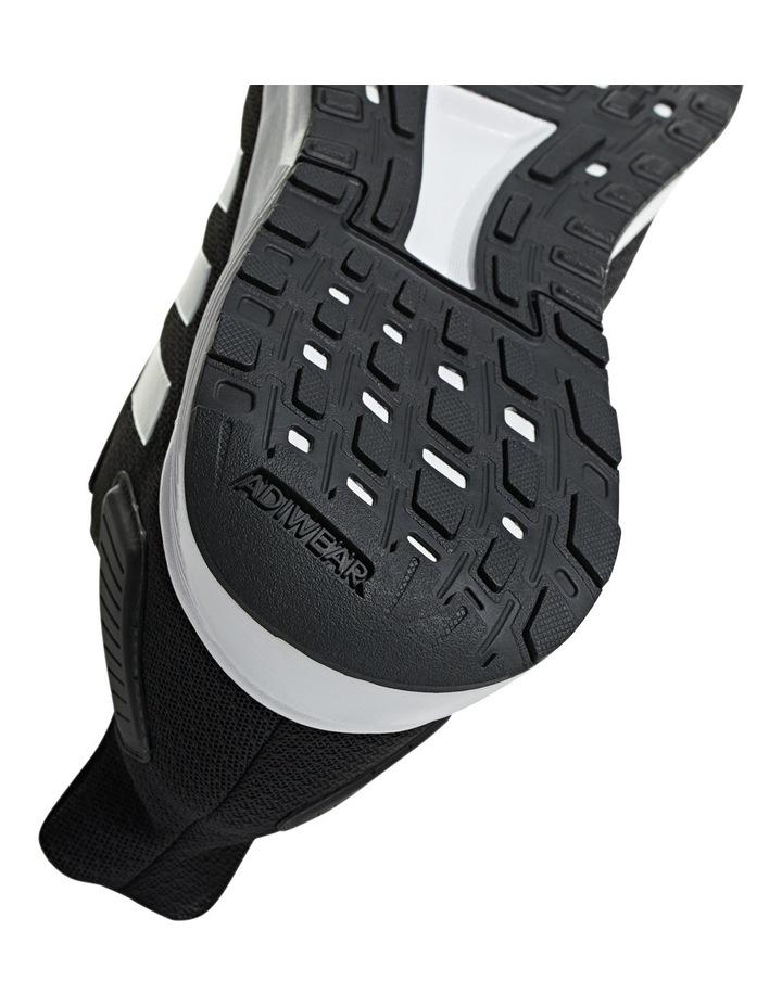 Adidas Duramo 9 Sneaker