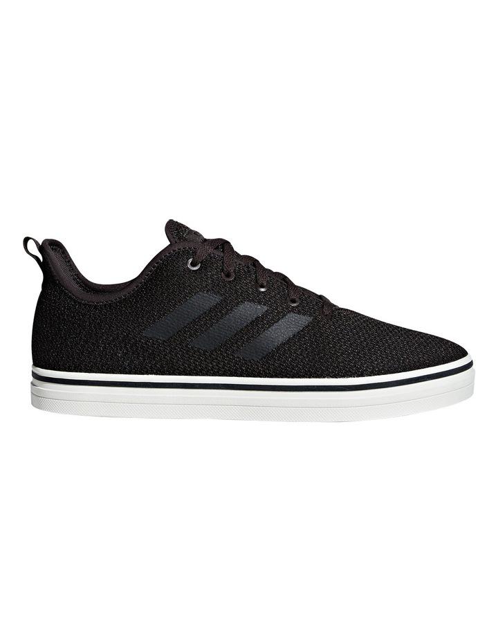 True Chill Sneaker Sneaker image 1
