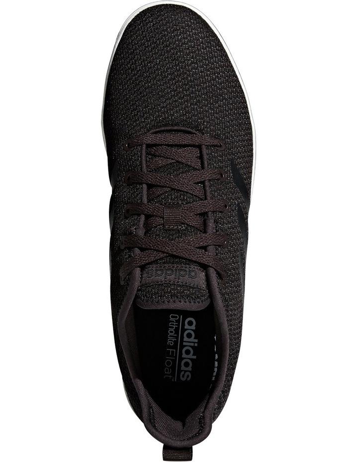 True Chill Sneaker Sneaker image 4