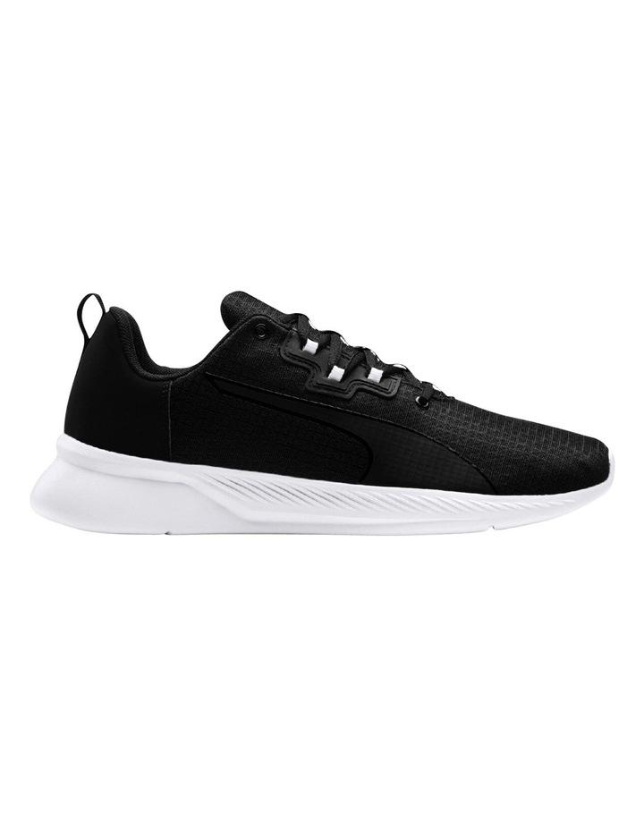 3fc588983da Tishatsu Runner Sneaker image 1