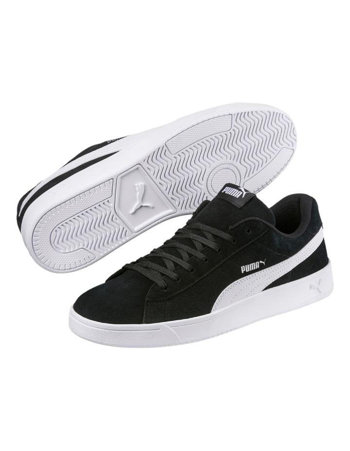 Court Breaker Derby Sneaker image 2